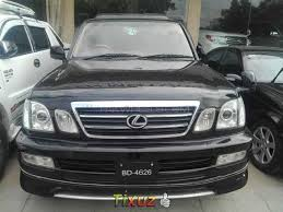 toyota land cruiser cygnus cygnus toyota land cruiser used cars in karachi mitula cars