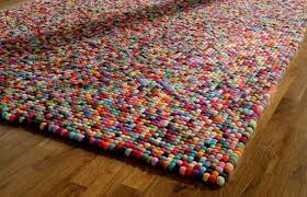 Modern Carpets And Rugs Modern Rugs And Carpets For Modern Homes 36 Ideas