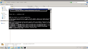 Attached Here With Moodle In English Windows Server Install
