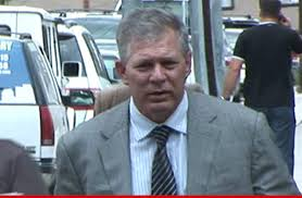 Lenny Dykstra Tried To Break - lenny dykstra pleads guilty to bankruptcy fraud tmz com