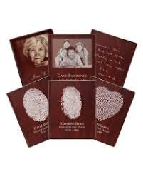 funeral guest books guest book for funerals registry book memorial gallery