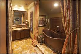 world bathroom ideas key interiors by shinay world bathroom design ideas