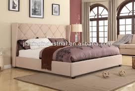 modern bed back designs crowdbuild for