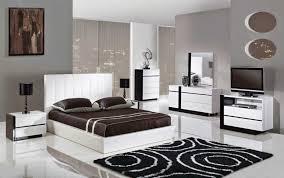 chambre a coucher noir et blanc chambre coucher en noir et blanc 2017 avec chambre noir et blanc