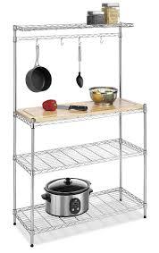 kitchen rack shelves bjyoho com