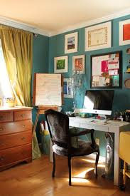 Beautiful Home Offices 5 Home Offices I U0027m Lusting After Bre Pea