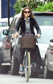 1136 best pippa middleton images on pinterest middleton family