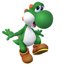 smash bros 64 battle royale battle fanon wiki from dino and dopey to gronk and godzilla your favorite fictional
