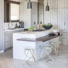 interior design kitchen colors kitchen kitchens 2016 kitchen color trends popular kitchen