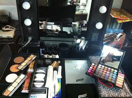 Makeup Chairs For Professional Makeup Artists Makeup By Cam Building My Pro Makeup Kit And My Collective Haul