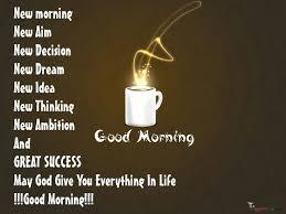 31 best morning images on mornings morning