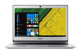 what is the best desk top computer the best laptops for college students pcmag com