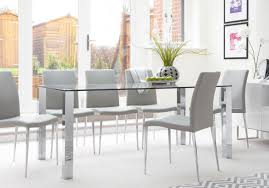table staggering expanding dining room table stunning small