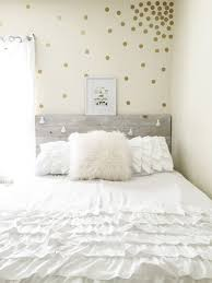 Wall Decorations For Bedrooms Get 20 Wall Stickers Ideas On Pinterest Without Signing Up