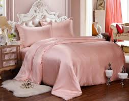 light pink twin bedding archive with tag american bedding store in athens tn