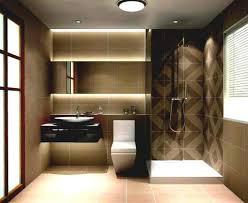 spanish tile bathroom ideas elegant interior and furniture layouts pictures 25 best spanish