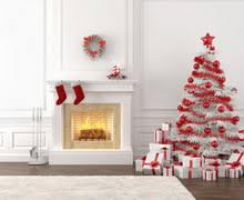 christmas photo backdrops online get cheap christmas photo backdrops aliexpress