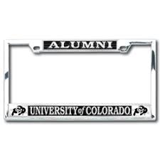 usc alumni license plate alumni license plate frame products we