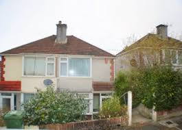 2 bedroom houses to rent in plymouth zoopla