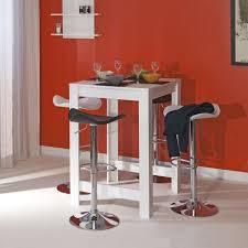 table cuisine 2 personnes table cuisine 2 personnes table de cuisine en verre avec rallonge