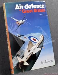 air fighter second hand books from booklovers of bath