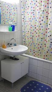 ikea under sink storage home improvement bathroom thrifty travel mama
