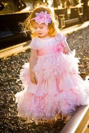 pink taffy boutique 1st birthday 1st birthday boy baby u0027s