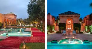 exploring morocco the best hotels in morocco tablet hotels