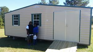 12x24 Carport Metal U0026 Wood Sheds Carports U0026 Garages Southeastern Buildings