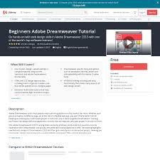 tutorial website dreamweaver cs5 are na