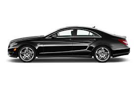 cls mercedes amg 2014 mercedes cls class reviews and rating motor trend