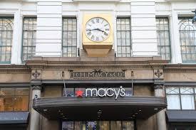 Macy S Herald Square Floor Plan by Macy U0027s Wikiwand