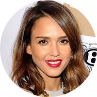 inverted triangle hairstyles 30 short haircuts for women based on your face shape