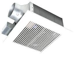 bathroom ceiling fan quiet ceiling fan quiet bathroom exhaust fan