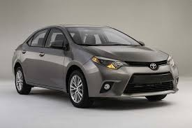how many per gallon does a toyota corolla get look all 2014 toyota corolla thedetroitbureau com