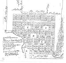 Temperance River State Park Map Mike U0027s History Blog Reflections U0026 News About Working With The Past