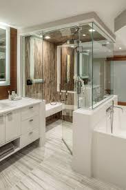 prepossessing 90 award winning bathroom designs inspiration of