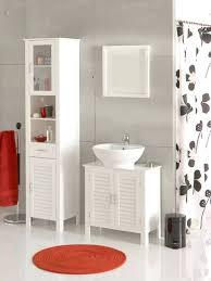 lowes bathroom linen cabinets bathroom linen cabinets lowes linen cabinet bathroom lowes bathroom