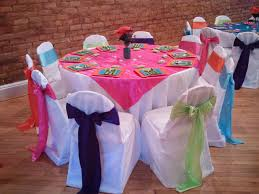 sweet 16 table centerpieces the davenport event photos floor layouts decorations