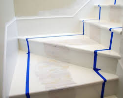 102 best hall stairs u0026 landing images on pinterest painted