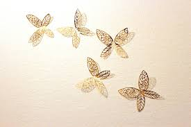 decor 74 butterfly wall decor patterns gold butterfly wall gold full size of decor 74 butterfly wall decor patterns gold butterfly wall gold wall art