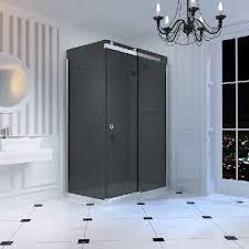 Merlin Shower Doors Merlyn Series 10 Showers Merlyn Shower Enclosures Buy At