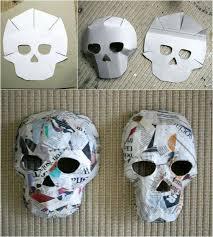 les 20 meilleures idées de la catégorie masques enfants sur