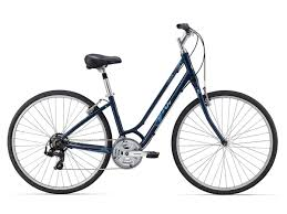 Citi Bike New York Map Bicycle Rental Best Bikes For Rent In New York City