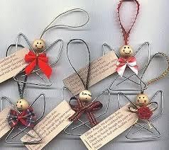 best 25 christmas angels ideas on pinterest angel ornaments