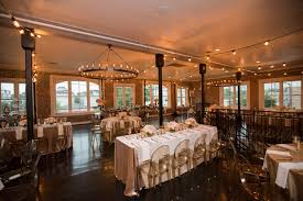 houston venues explore 25 houston event wedding venues a fare extraordinaire