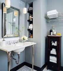 Small Bathroom Organizing Ideas Colors 94 Best Bathrooms Images On Pinterest Bathroom Ideas Room And