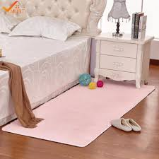 Jc Penney Area Rugs Clearance by Oversized Rugs Cheap Bedroom Rugs Target Costco Area Rugs 8x10