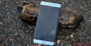 galaxy note 7 fan edition galaxy note 7 fan edition changes very little about the