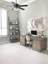 Gray Carpet Bedroom by Best 25 Repose Gray Ideas On Pinterest Williams And Williams